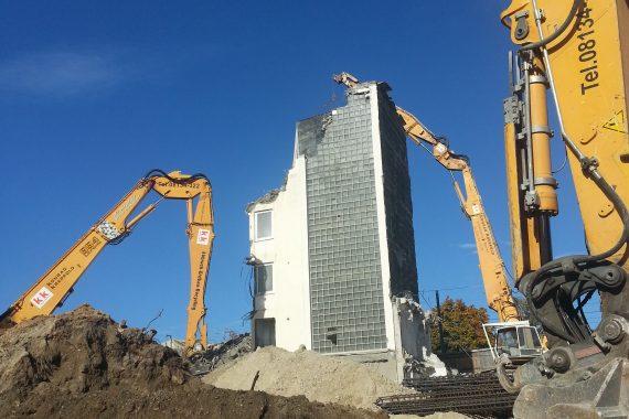 Abbruch,_Aushub_und_Verbau_Büro-_und_Geschäftshaus_Bild9