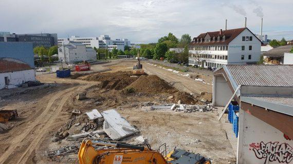Gemeinde_Unterföhring_Föhringer_Allee_Abbruch_&_Bodensanierung_Bild5