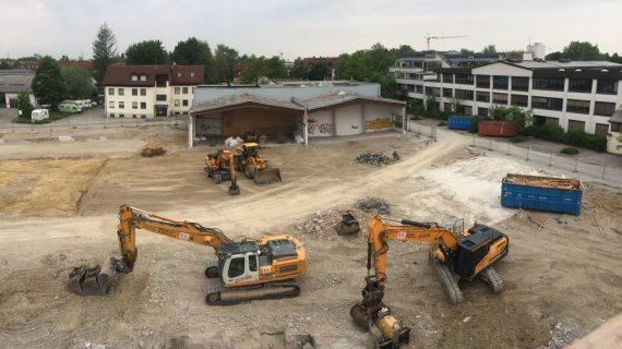 Gemeinde_Unterföhring_Föhringer_Allee_Abbruch_&_Bodensanierung_Bild6