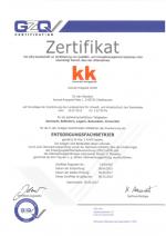 Zertifikat Entsorgungsfachbetrieb-2
